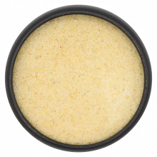 Knoblauchsalz, ohne Glutamat Jetzt online kaufen auf https://shop.kraeuter-mieke.de/