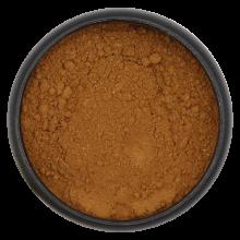 Lebkuchengewürz-Mischung Nürnberger Art, ohne Glutamat