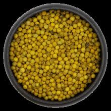 Lustiger Pfeffer gelb, ganz Jetzt online kaufen auf