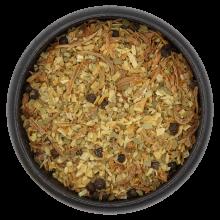 Muschelgewürz-Mischung Jetzt online kaufen auf