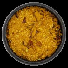 Reis-Gewürzzubereitung Jetzt online kaufen auf https://shop.kraeuter-mieke.de