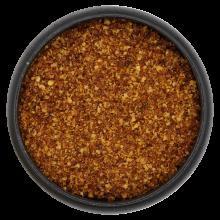 Sambal Oelek-Gewürzzubereitung, ohne Glutamat Jetzt online kaufen auf