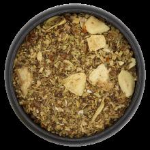 Tessiner Kräutermischung, Gewürzzubereitung Jetzt online kaufen auf