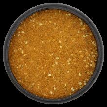 Vindaloo-Gewürzzubereitung, ohne Glutamat Jetzt online kaufen auf