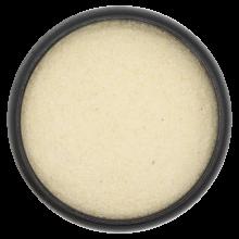 Zwiebelsalz, ohne Glutamat Jetzt online kaufen auf