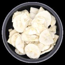 Bananenscheiben Jetzt online kaufen auf https://shop.kraeuter-mieke.de