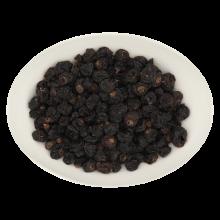 Johannisbeeren schwarz, luftgetrocknet Jetzt online kaufen auf