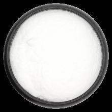 Dextrose-Traubenzucker Jetzt online kaufen auf https://shop.kraeuter-mieke.de/