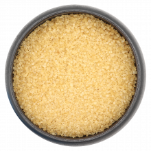 Rohzucker aus Zuckerrohr-GOLDEN ROCKS Jetzt online kaufen auf