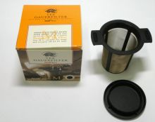 Tee - Dauerfilter Jetzt online kaufen auf https://shop.kraeuter-mieke.de/