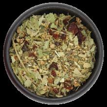 Erkältungstee FtSein Tee Jetzt online kaufen auf
