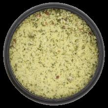 Salatsoße Kräuter Paprika Jetzt online kaufen auf