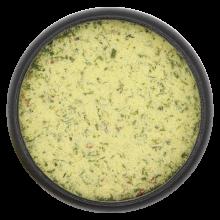 Salatsoße Kräuter Zitrone Jetzt online kaufen auf