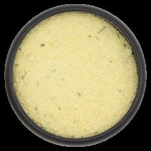 Salatsoße Französisch Senf Knoblauch Jetzt online kaufen auf
