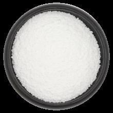 Pottasche, Kaliumcarbonat Jetzt online kaufen auf