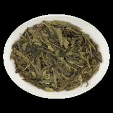 Grüner Tee Bancha Jetzt online kaufen auf https://shop.kraeuter-mieke.de/