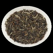 Grüner Tee China Green Yunnan Jetzt online kaufen auf https://shop.kraeuter-mieke.de/