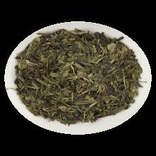 China Sencha - Grüner Tee Jetzt online kaufen auf https://shop.kraeuter-mieke.de/