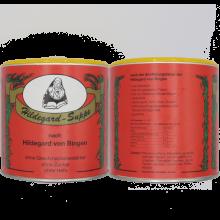 Hildegard von Bingen-Suppe 360g Jetzt online kaufen auf https://shop.kraeuter-mieke.de/