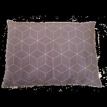 Schlafkissen Grau Jetzt online kaufen auf