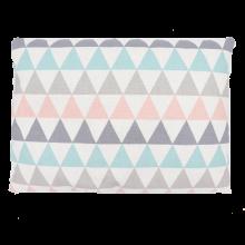 Schlafkissen Dreiecke Jetzt online kaufen auf https://shop.kraeuter-mieke.de/