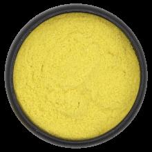 Gourmet-Küchengewürz 350g Jetzt online kaufen auf