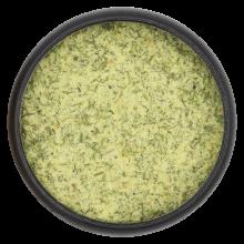 Salatsauce Kräuter Dill (ohne Glutamat)