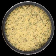 Salatsauce Kräuter Zwiebel (ohne Glutamat) Jetzt online kaufen auf https://shop.kraeuter-mieke.de/