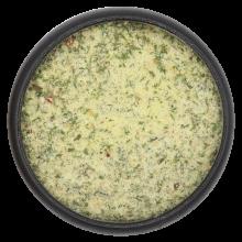 Salatsauce Kräuter Paprika (ohne Glutamat)