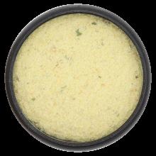 Salatsauce Senf-Knoblauch (ohne Glutamat)