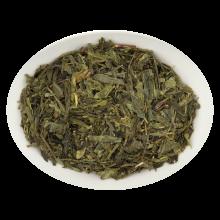 Japan Grüner Tee Sencha Jetzt online kaufen auf