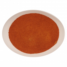 Tomatenpulver für Salate Jetzt online kaufen auf
