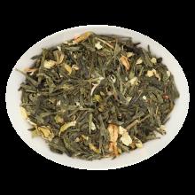 Grüner Tee Jasmin Jetzt online kaufen auf