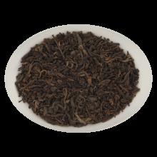 Pu-Erh-Tee Jetzt online kaufen auf https://shop.kraeuter-mieke.de/