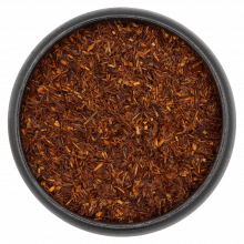 Rooitea Messina (Earl Grey)