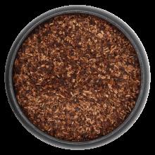 Honeybush-Tee, pur Jetzt online kaufen auf