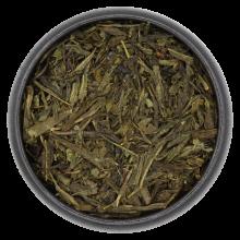 Grüner Tee Vanille Jetzt online kaufen auf https://shop.kraeuter-mieke.de/