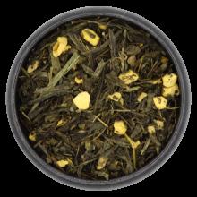 Grüner Tee Maracuja Jetzt online kaufen auf https://shop.kraeuter-mieke.de/