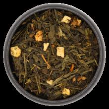 Grüner Tee Weihnachtstee Jetzt online kaufen auf https://shop.kraeuter-mieke.de/