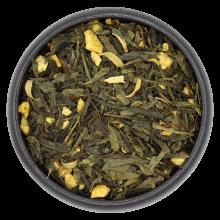 Grüner Tee Blutorange Jetzt online kaufen auf