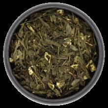 Grüner Tee Mango Jetzt online kaufen auf