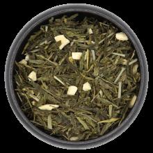 Grüner Tee Zitrone Jetzt online kaufen auf https://shop.kraeuter-mieke.de/
