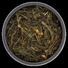 Grüner Tee Pfirsich Jetzt online kaufen auf