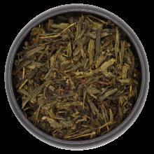 Grüner Tee Japanisch Kirsch Jetzt online kaufen auf https://shop.kraeuter-mieke.de/