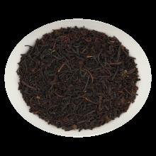 Ceylon BOP Dimbula