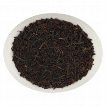 Ceylon OP medium