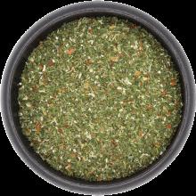 Gartenkräuter-Kräutermischung Jetzt online kaufen auf