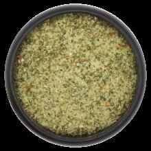 Salatsoße Miekes Cocktail (ohne Glutamat) Jetzt online kaufen auf