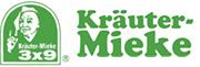 Kräuter Mieke | Kräuter - Gewürze - Tee - Früchte